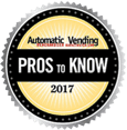 Pro's To Know 2017 Seal