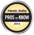 Pro's To Know 2014 Seal