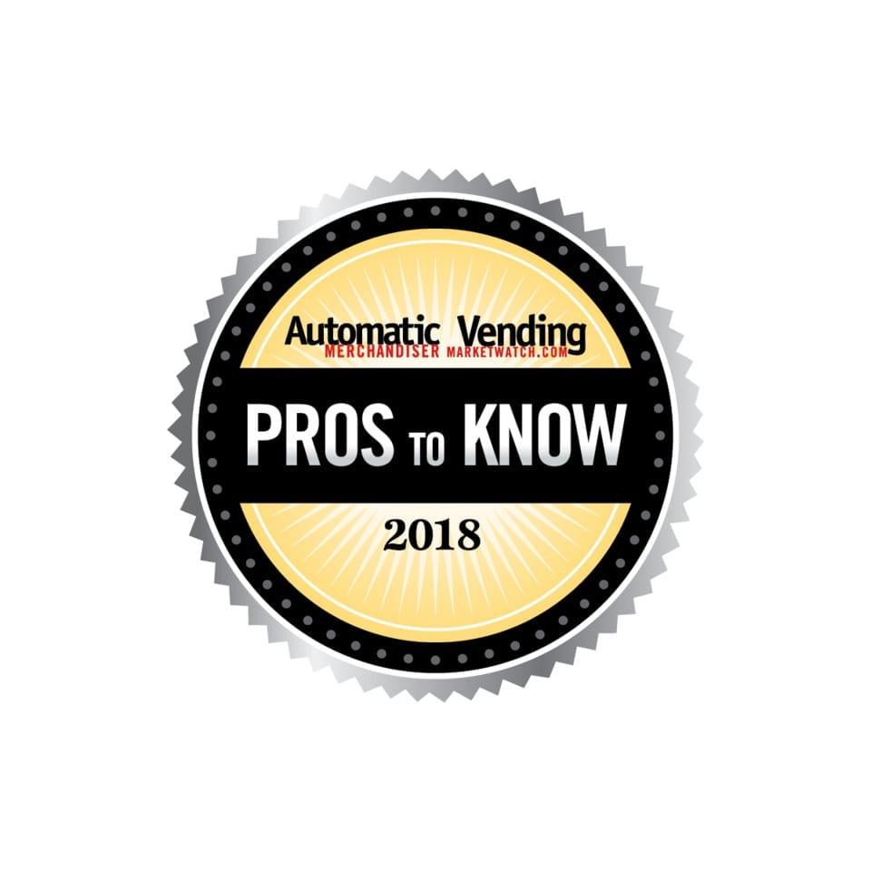 pros to know award