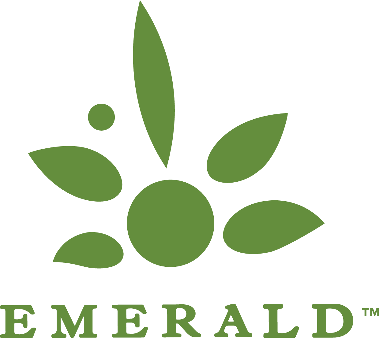 Emerald Brand Sustainable Products